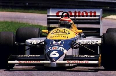 Piquet_winner_brasil