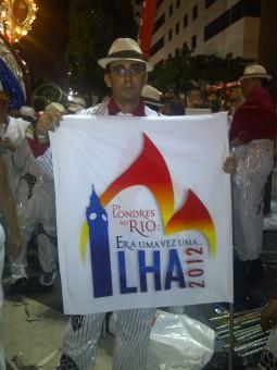 Rio de Janeiro-20120220-00427