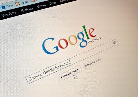 como-funciona-o-google