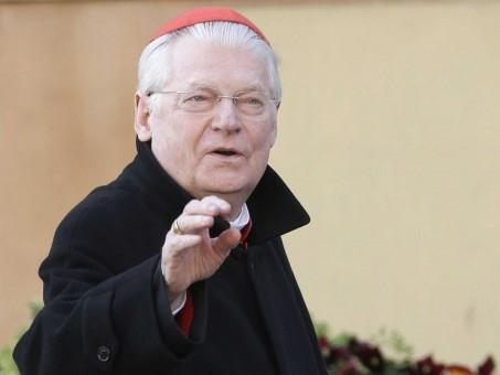 cardinal-angelo-scola-vatican