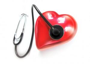 infarto-em-casa-saiba-como-agir-4-93