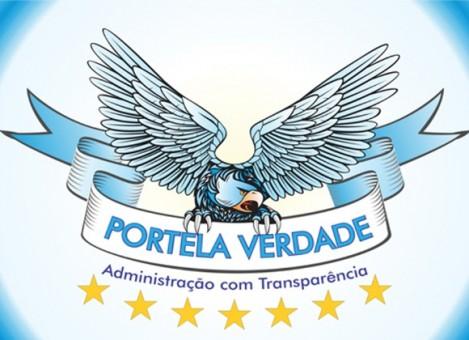 Blog Portela Verdade