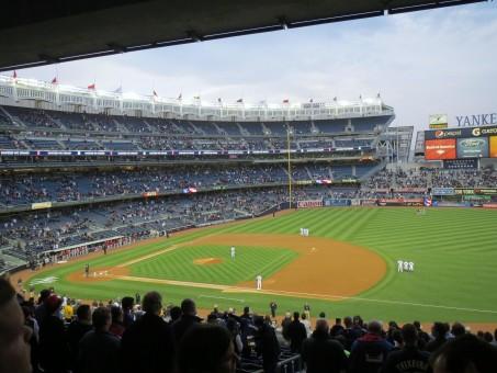 Yankee-Stadium-April-16-2013-at-705-PM
