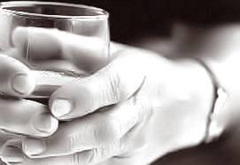 Onde é possível comprar o remédio de alcoolismo