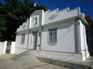 Bahia_Fotos_Fev_2011 196