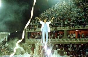 cabucu1987