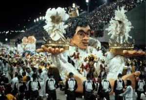caprichosos1984