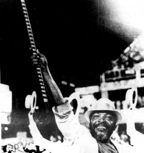 vila1987