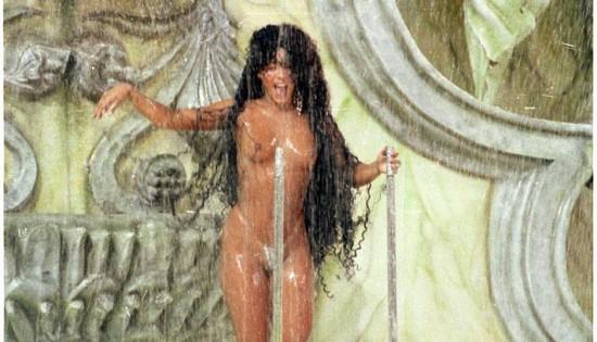 imperatriz1991