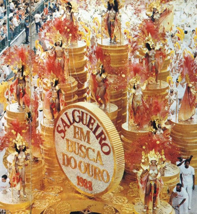 salgueiro1988
