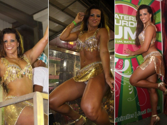 RenataSantos-g-20110109