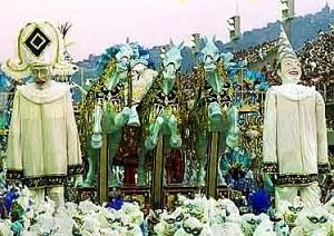 portela1995b