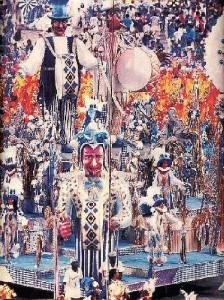 portela1995c