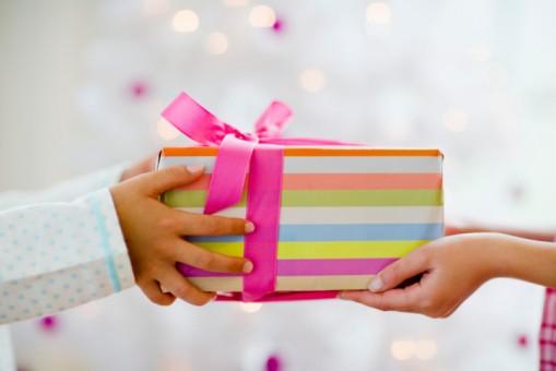 vendas-Natal-trocas-Tekoare