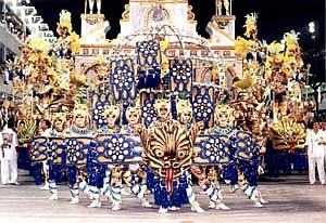 2000_Imperatriz_IMP 34 F34A_peq