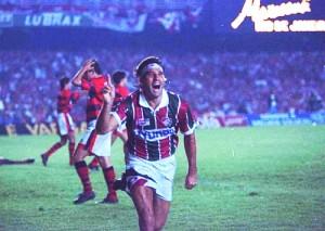 RENATO1995