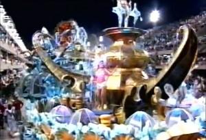 beija-flor1998c