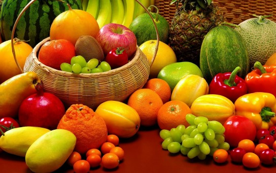 fruits-and-veggies-1920x1200-wallpaper-frutas-vegetales-collage1