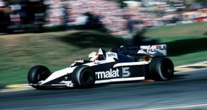 piquet1983