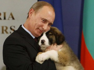 21-photos-of-vladimir-putin-that-will-melt-your-heart