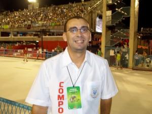 Especial 2011 - Segunda 002