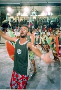 Jacarepaguá_2004
