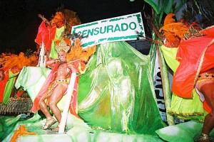 granderio2004
