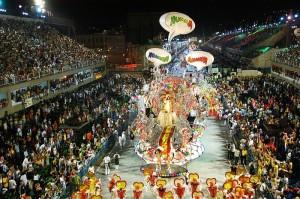 granderio2005