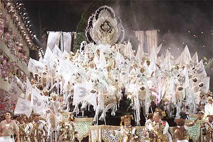 samba enredo da mangueira 2002