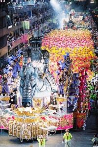 mangueira2004c