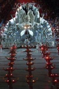 salgueiro2002
