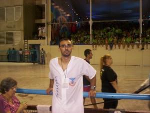 Acesso A 2008 054