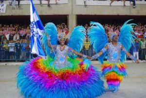beijaflor2008