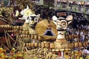 granderio2006