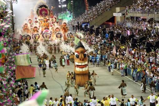 mangueira2006
