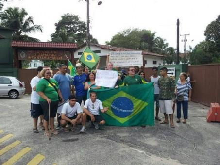 marcha_pela_familia
