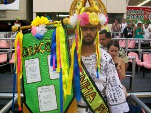 Acesso A 2010 001