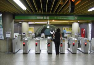 Metro_de_São_Paulo