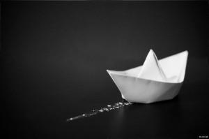 barco_papel
