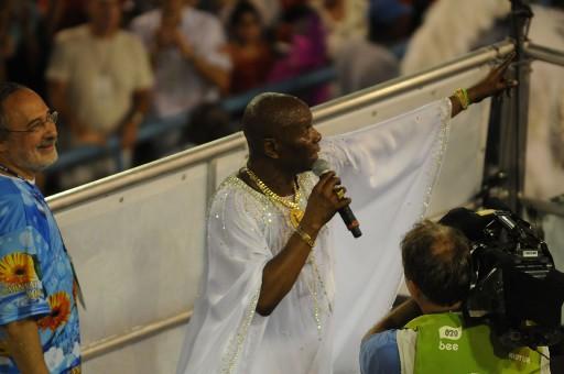 beijaflor2009b