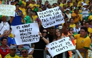 cartaz1_protesto_brasil_mexico_get