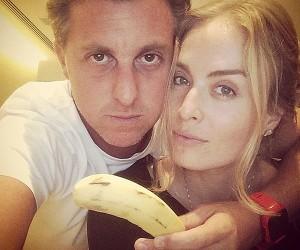 luciano-angelica-banana