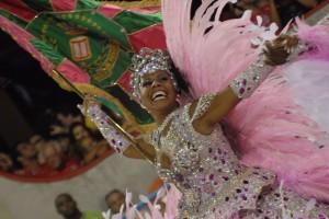 mangueira2009