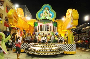 mangueira2010b