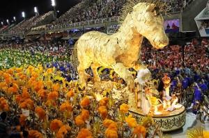 tijuca2010