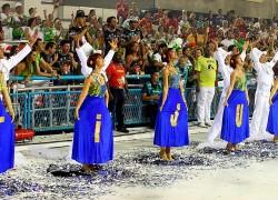 tijuca2010f