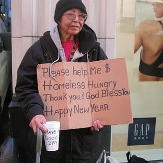 171013_homeless