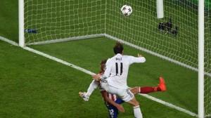 Champions League 5