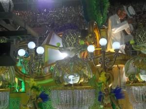 Especial Domingo 2012 094