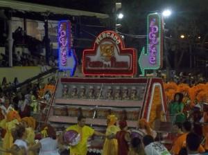 Especial Domingo 2012 153